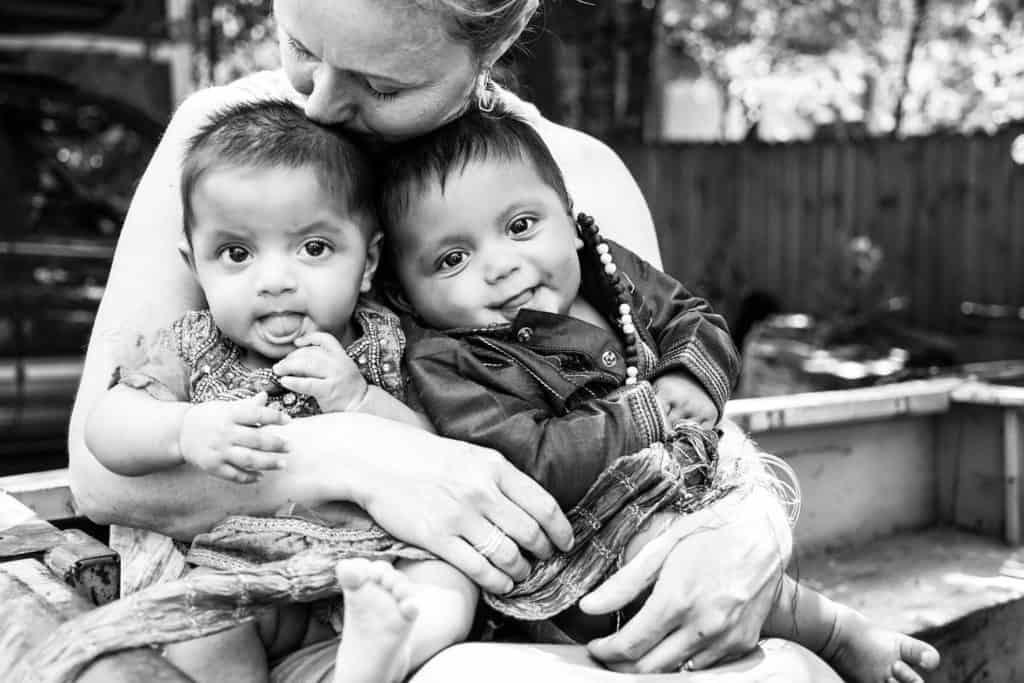 tough-mother-loving-children