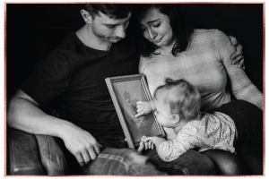 stillborn-still-loved-infant-loss-family