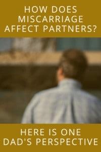 partners-perspective-on-miscarriage