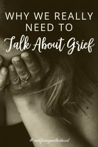 why-we-need-to-talk-about-grief