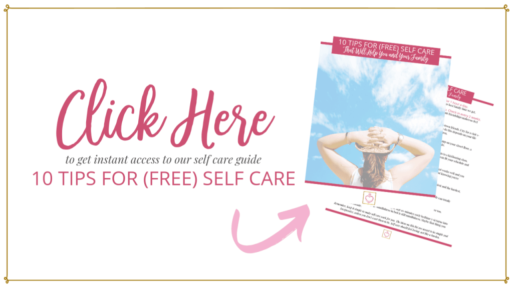 self-care-for-moms-opt-in-1