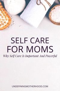 self-care-spa-products
