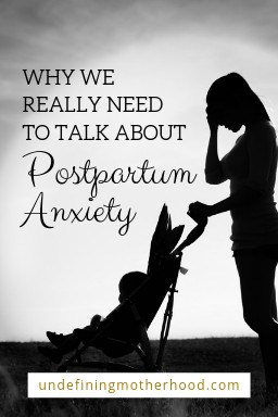 dealing-with-postpartum-anxiety