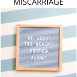 what-to-say-to-someone-who-miscarried