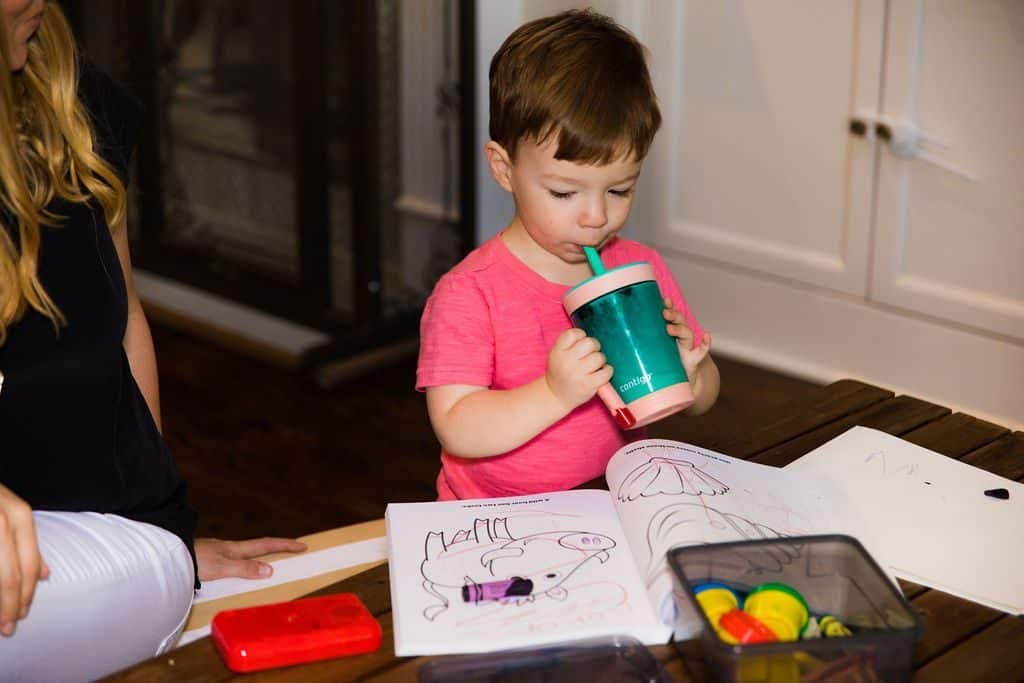 toddler-straw-cup-coloring