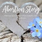 late-term-abortion-story-pin