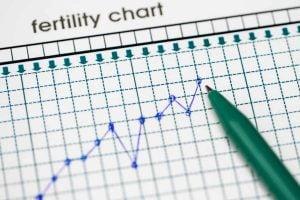 fertility-chart-bbt-ovulation-testing