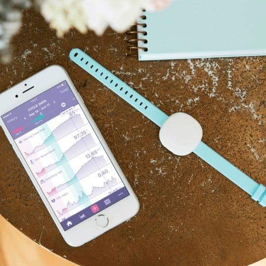 ava-bracelet-best-way-to-track-ovulation