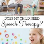 speech-therapy-article-pin