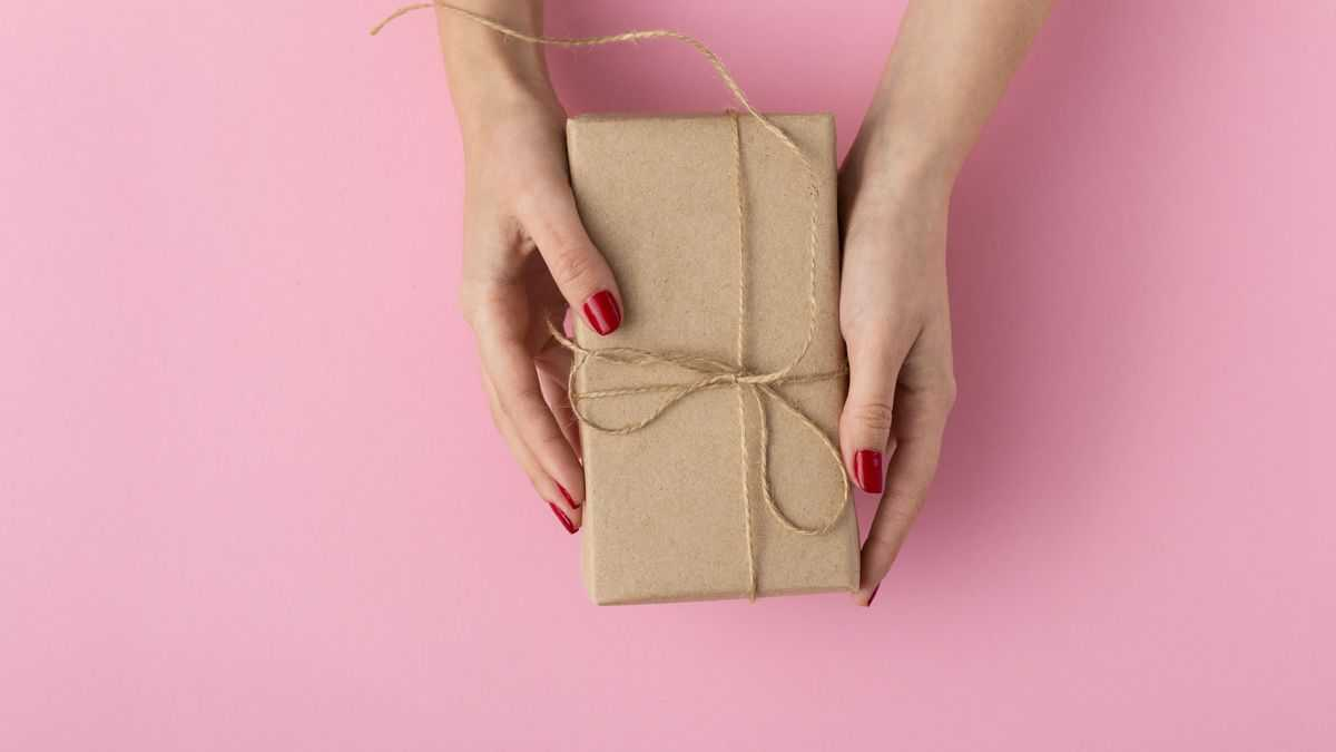 miscarriage-gift-care-package