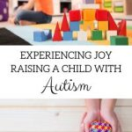 raising-a-child-with-autism-pin