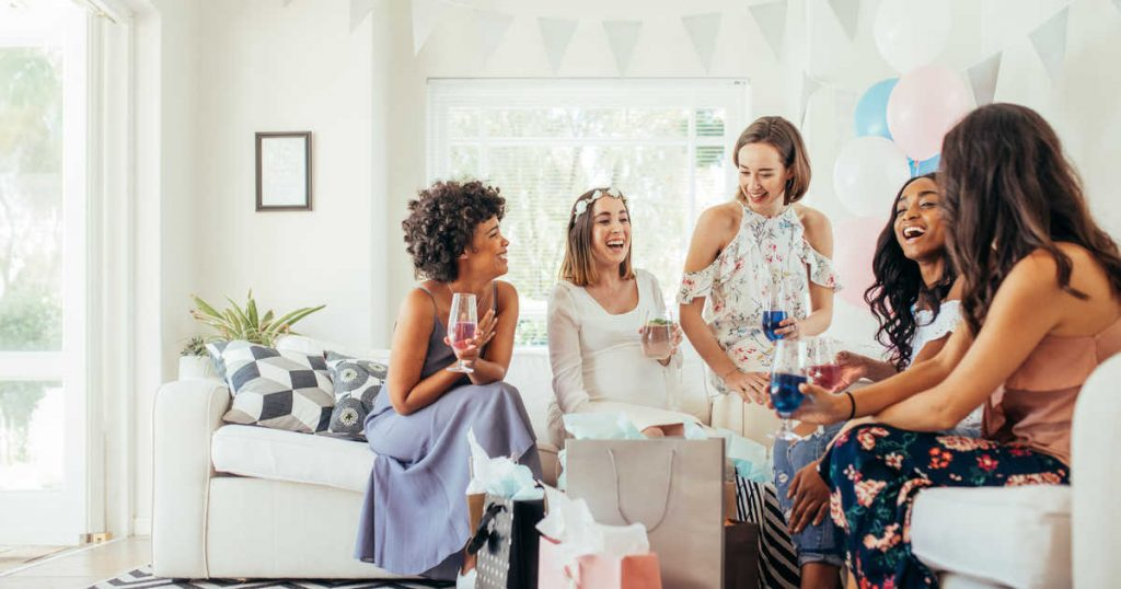 baby-shower-after-miscarriage