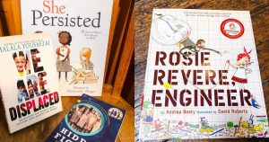 empowering-books-for-girls