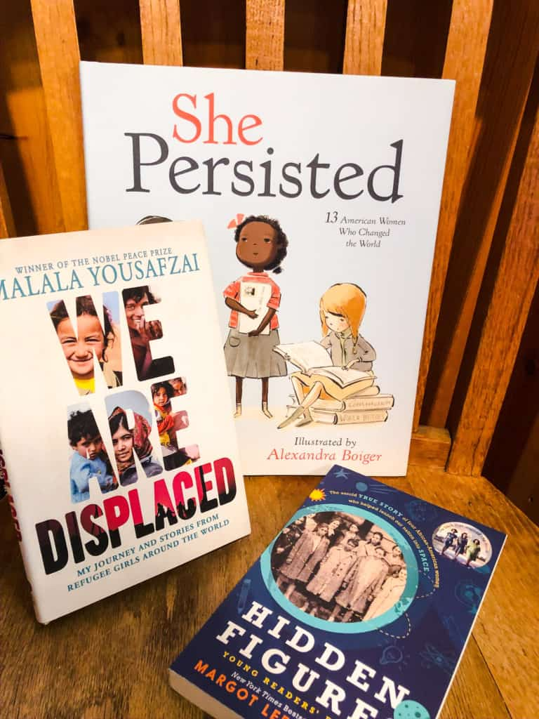 empowering-books-for-girls