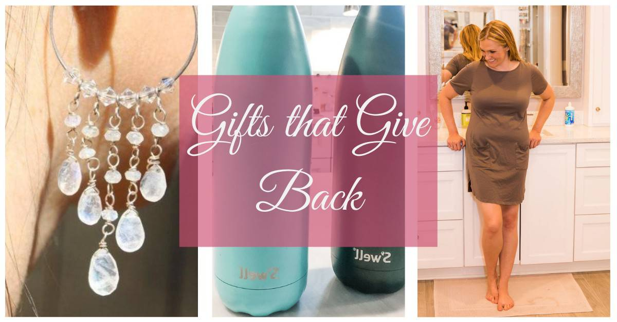 gifts-that-give-back-header