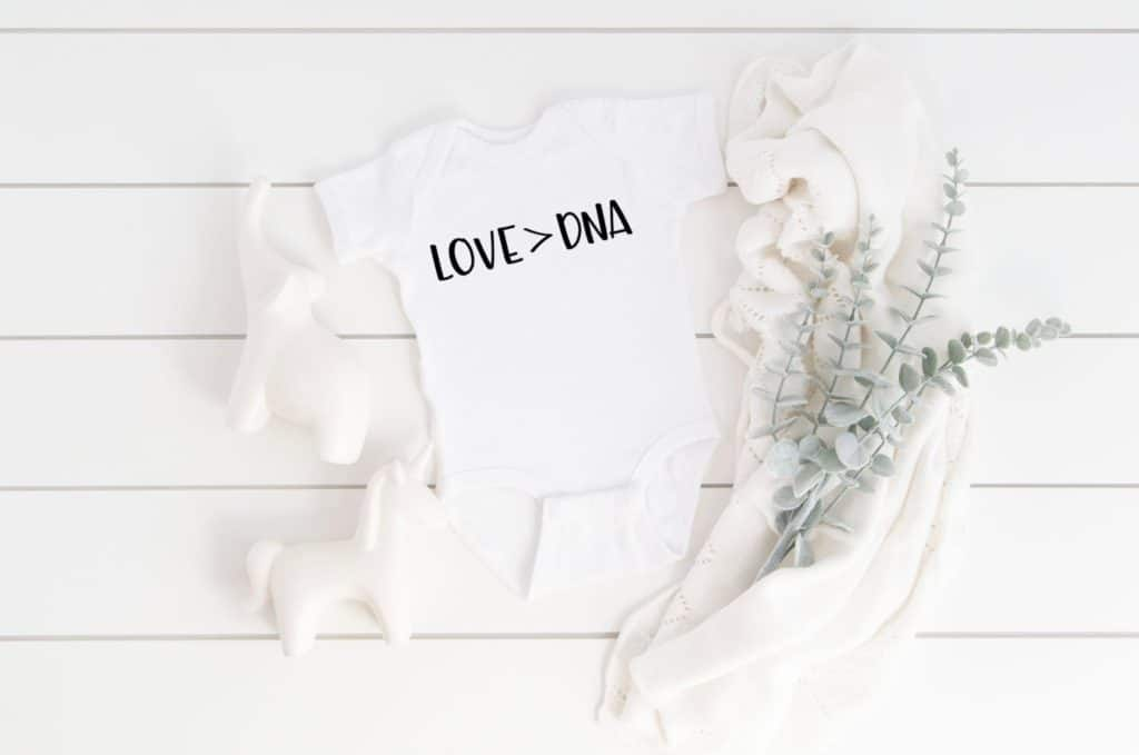 Love-is-Greater-than-DNA-Adoption-Onesie