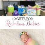 rainbow-baby-gifts-pin