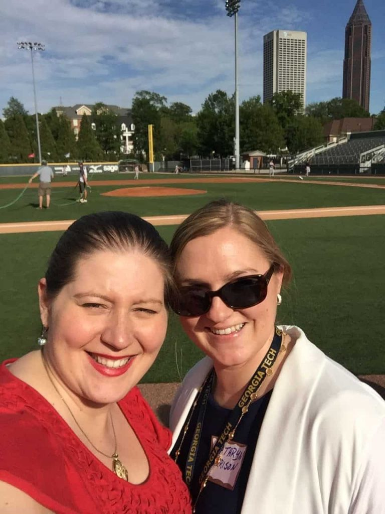 friend-who-supported-my-through-miscarriage-at-baseball-game