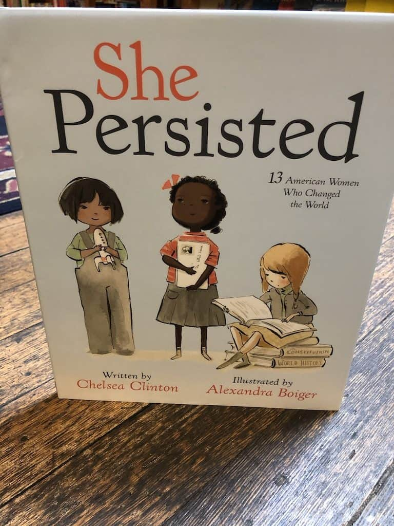 she-persisted-empowering-books-for-girls