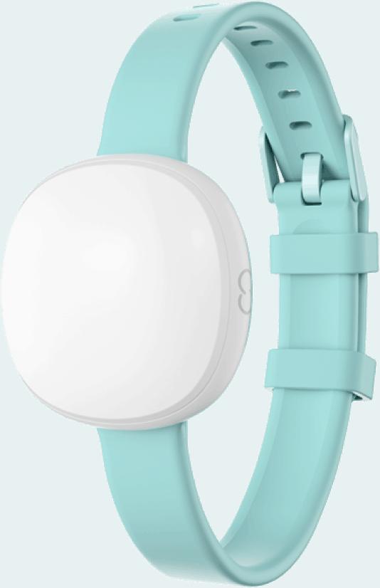 ava-bracelet-fertility-monitor