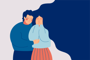 graphic-of-grieving-man-and-woman