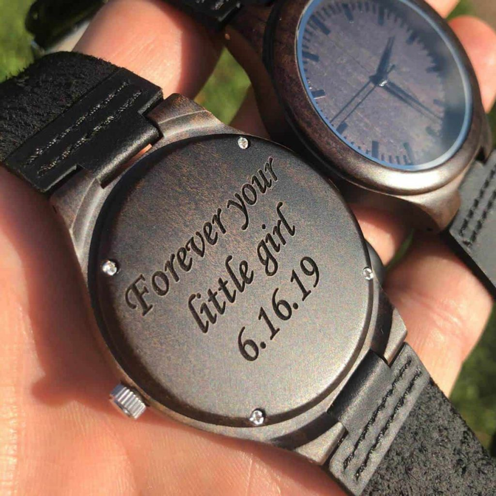 engraved-watch-that-says-forever-your-little-girl-with-date
