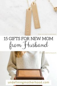 pinterest-pin-for-article-15-gifts-for-new-mom-from-husband
