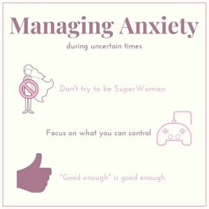 three-ways-of-managing-anxiety-during-times-of-uncertainty-by-controlling-what-you-can