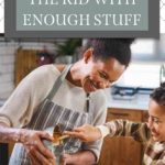 Experience Gifts for Kids: What to Give the Kid with Enough STUFF