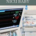 Surviving Your NICU Baby