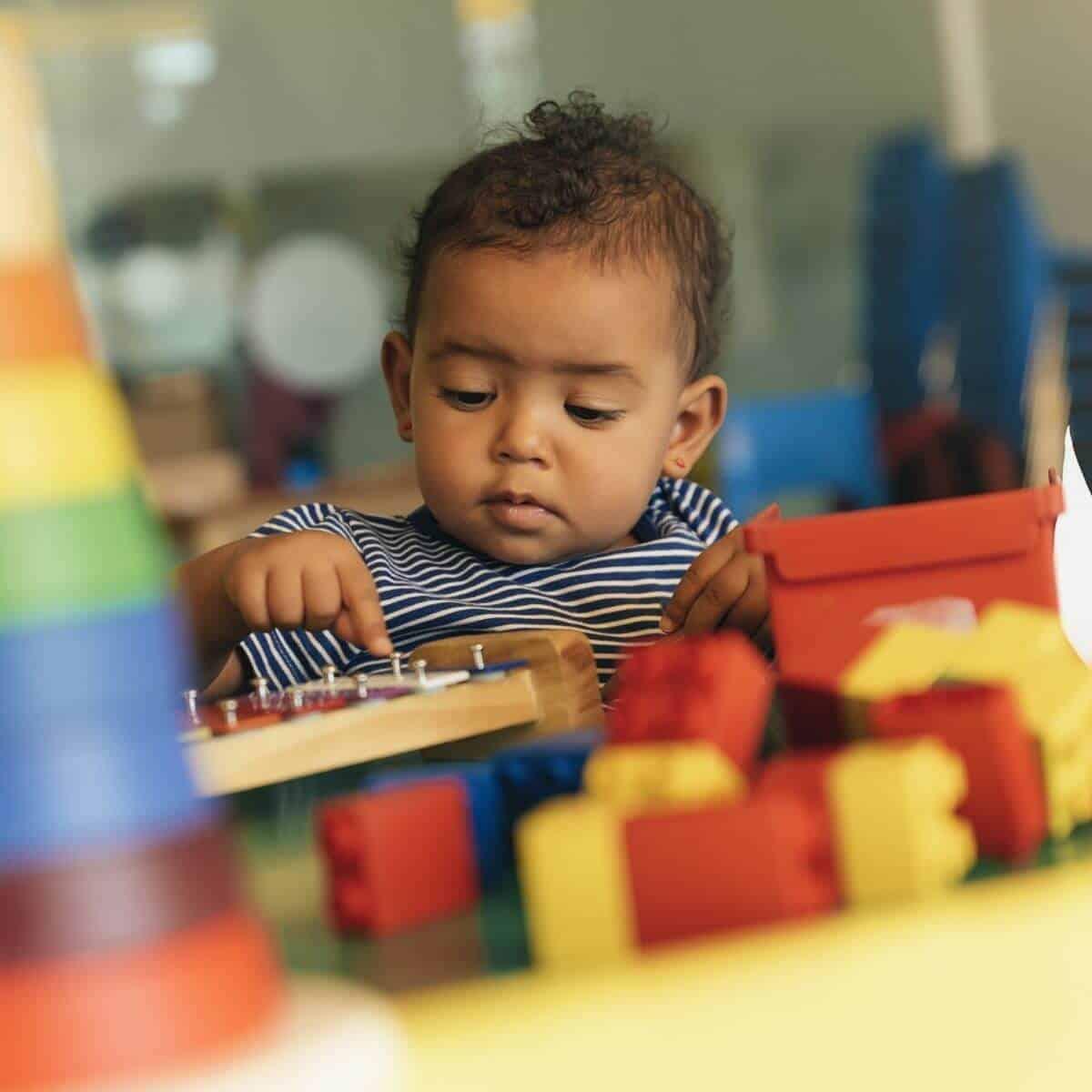 montessori toys header
