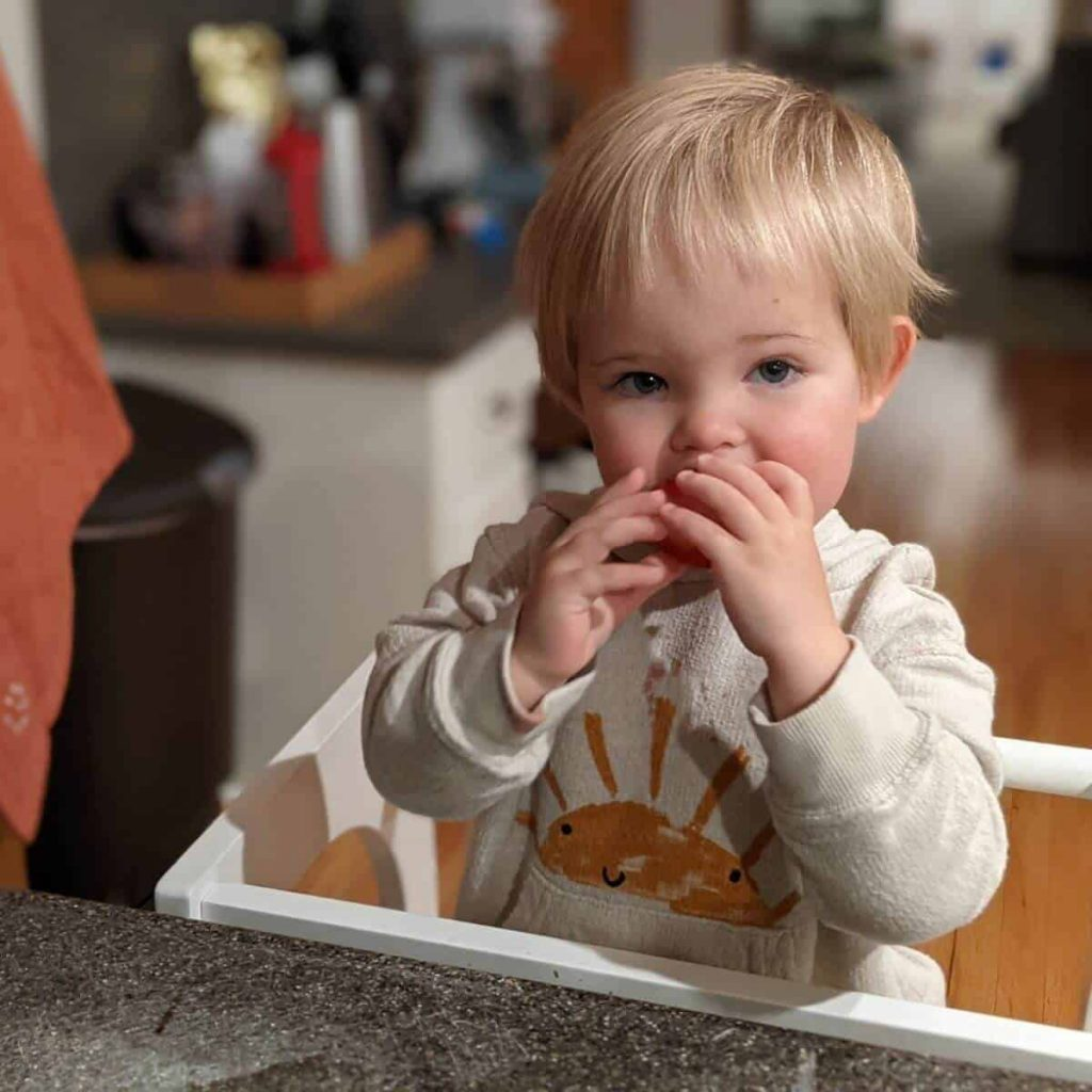 constipation in toddlers remedies header